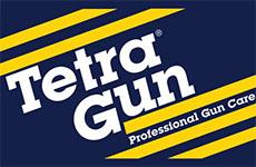 tetra_gun